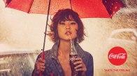 coke-taste-the-feeling-15